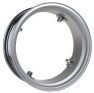 "REAR WHEEL RIM, 4 CLAMP / 9"" x 24"" 114713C1"