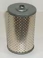 ENGINE OIL FILTER, Cub & Cub Lo-Boy 376373R91 / PT135