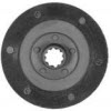 "CLUTCH DISC, 5-1/2"",  for Cub 154/184/185 Lo-Boy 404640R93"