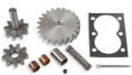 "OPK60A Oil Pump Repair Kit, 2-15/16"" drive gear"