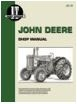 JD16 John Deere Manual