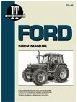 FO48 Ford Manual