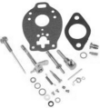 C549V COMPLETE CARB. REPAIR KIT