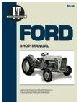 FO19 Ford Manual