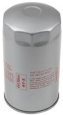 "BT237/1447031M1 ENGINE OIL FILTER, SPIN-ON, 7"" long, 3-11/16""dia"