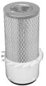 PA1907FN/1032762M91 AIR FILTER, HORIZONTAL