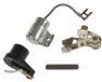 ATK10DS-R IGNITION KIT W/ ROTOR