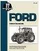 FO47 Ford Manual