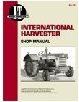 IH25 International Harvester Manual