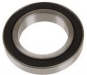 892862M2 CLUTCH RELEASE BEARING