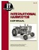 IH32 International Harvester Manual