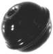 180006M91 BALL SHIFT KNOB
