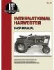 IH50 International Harvester Manual