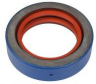 832954M3 DIFFERENTIAL CARRIER PLATE OIL SEAL