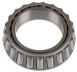 3795-TIM / 195162M1 OUTER BEARING CONE, REAR AXLE (Mfr.#3795)