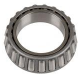 HM903249 / 831888M1 DIFFERENTIAL BEARING CONE