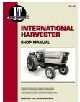 IH54 International Harvester Manual