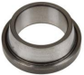 4CB-TIM / 832397M1 INNER BEARING CONE, STRG. SHAFT (Mfr.#4CB)
