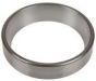 6-TIM / 760907M1 BEARING CUP, STRG. SHAFT (Mfr.#6)