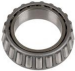 LM48548-TIM/831078M1INNER BEARING CONE, FRONT WHEEL (Mfr.#LM4854