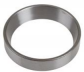 LM48510-TIM/831077M1INNER BEARING CUP, FRONT WHEEL (Mfr.#LM48510