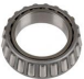 LM11949-TIM / 831055M1 OUTER BEARING CONE, FRONT WHEEL