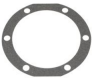 9N4131 / 181217M3 INSPECTION COVER GASKET