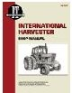 IH202 International Harvester Manual Compilation