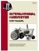 IH203 International Harvester Manual Compilation