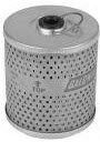 P40 / APN6731B ENGINE OIL FILTER CARTRIDGE, Cont. 4-cyl. gas