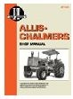 AC36 Allis/Deutz Manual