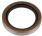 15287A FRONT CRANK SEAL, Lip-type, Cont. Z120/129/134/145 gas