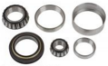 83596-5M92 Front Wheel Bearing Kit
