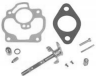 BK201V CARBURETOR REPAIR KIT, for CARTER UT2xxxS