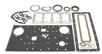 C60 OVERHAUL GASKET SET, Cub & Cub Lo-Boy GK7560S